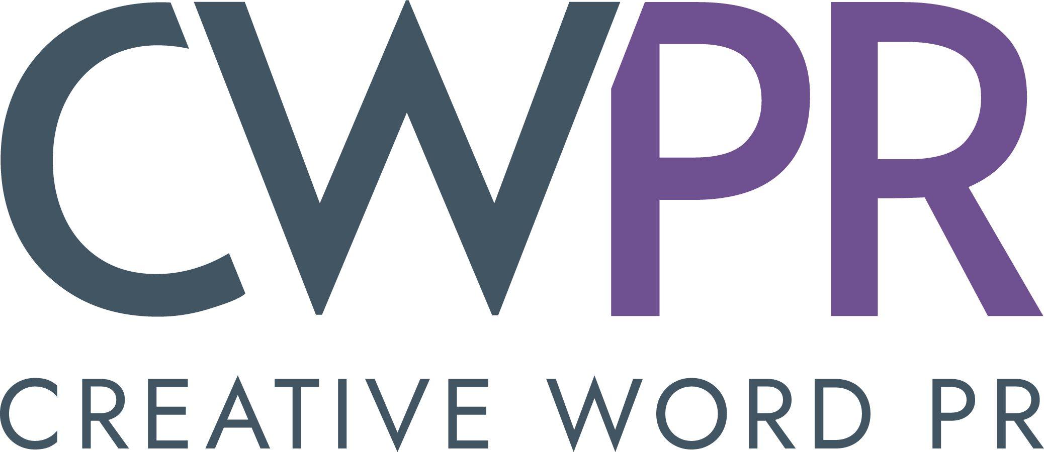 Creative Word PR